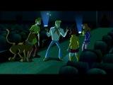Скуби-Ду: Мистическая корпорация | 2 сезон | 21 серия (Человек в зеркале)
