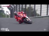 MotoGP 2013 Sachsenring Free Practice 1 Crashes HD / MotoGP 2013 Заксенринг Свободная Практика 1 Падения HD